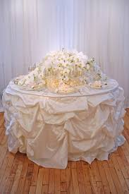 wedding table covers frequently asked questions should i go with my chairs tables