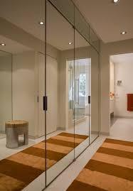 floor to ceiling closet doors lowe u0027s sliding mirror closet doors