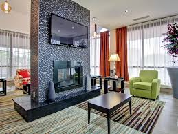 agoda york hotel best price on best western plus toronto north york hotel suites in