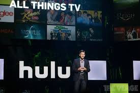 free tv shows for android hulu now lets you free tv shows and on android the