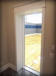make your own indoor basketball court part 12 youtube loversiq