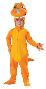 Halloween Costumes Toddler Boy Amazon Buddy Costume Clothing