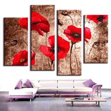 wall hanging picture for home decoration wall arts wrought iron wall decor metal wall hanging indoor