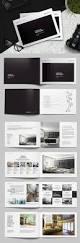 29 best catalog design images on pinterest layout design
