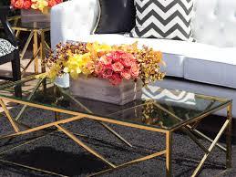 Event Decor Rental Furniture Top Party Furniture Rental Los Angeles Room Design