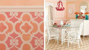 Beadboard Wallpaper Lowes - wainscoting lowes beadboard home depot house design and office