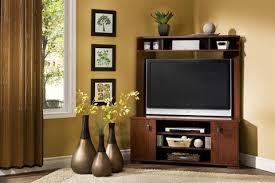 corner flat panel tv cabinet corner tv stands page 2 tvstand com