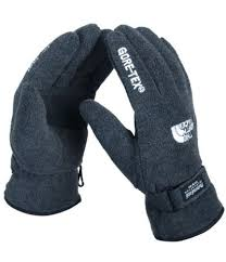 north face backpack black friday sale the north north face gloves exclusive deals the north north face