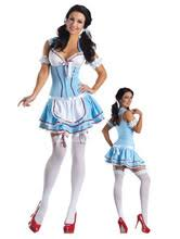 Dorthy Halloween Costumes Popular Dorothy Halloween Buy Cheap Dorothy Halloween Lots