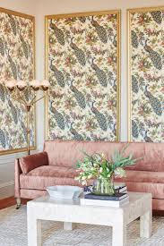 57 best fabric and wallpaper images on pinterest architecture