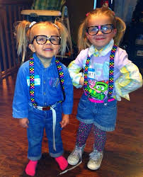 11 best red ribbon week images on pinterest carnivals costume