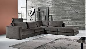 canapé contemporain design tissu canapé en tissu contemporain design ensemble canapé meubles