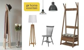 home essentials pr home essentials pr home