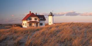 cape cod in autumn all the reasons you have been visiting cape