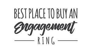 best place to buy an engagement ring best place to buy an engagement ring
