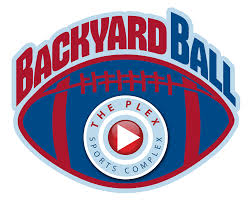 backyard ball ages 6 14