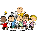 charlie brown free coloring pages art coloring pages