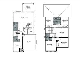 lydden allworth homes ten alternate floor plans u0026 twelve facades