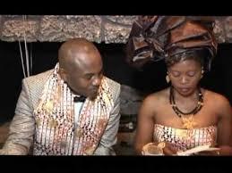 mariage traditionnel congo togo 8 mariage traditionnel de et nibfante a suivre