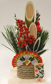Traditional Japanese New Years Decoration by How To Prepare For A Japanese New Year Soranews24