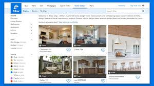 court cuts damages zillow owes to rosemont photo company vht in