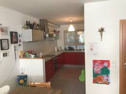 Wohnzimmer Regensburg Häuser Zu Vermieten Regensburg Mapio Net
