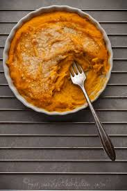 20 gluten free thanksgiving side dishes butternut squash