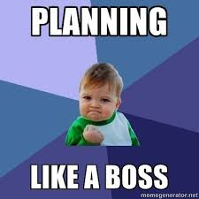 X X Everywhere Meme Maker - 8 best event planning memes images on pinterest event planners