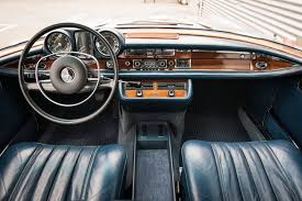 mercedes w108 coupe mercedes oldtimer youngtimer mercedes oldtimer kaufen