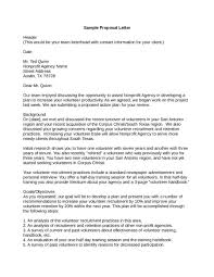 A Sample Of Resume For Job by Resume Resume Sample Doc Download Examples Of Cover Letters For
