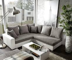 Wohnzimmer Einrichten Nussbaum Haus Renovierung Mit Modernem Innenarchitektur Ehrfürchtiges