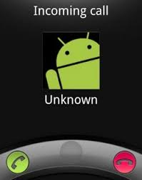 how to make your number on android how to hide your phone number on iphone and android phones