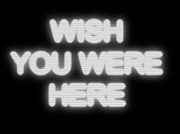 Pink Floyd Lyrics Comfortably Numb Pink Floyd Lyric Edit