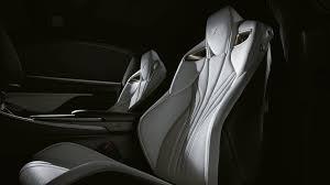 lexus rcf sport youtube lexus rc f sports coupé lexus uk