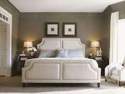 Bedroom Furniture Naples Fl Bedroom Furniture Naples Fl Dayri Me