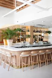 kitchen restaurant design 1912 best bar restaurants cafe images on pinterest restaurant