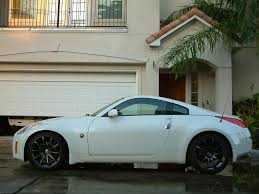 devil 350z pecx86 1977 nissan 280z specs photos modification info at cardomain