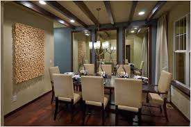 Curtains Dining Room Ideas Dining Room Contemporary Denver Accent Wall Baseboards Blue