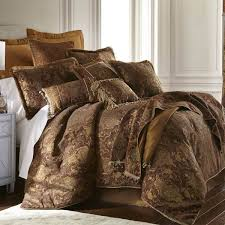 outstanding bed in a bag shop the best sets on sale home