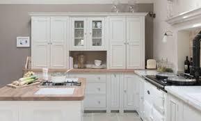 cuisines schmidt lyon cuisine schmidt lyon design de maison