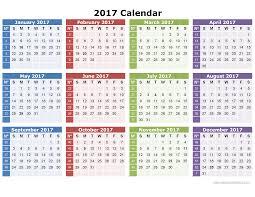 february 2017 calendar word weekly template blank u saneme
