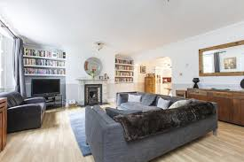 Highbury Barn London 2 Bedroom Property For Sale In Highbury Grange London N5 775 000