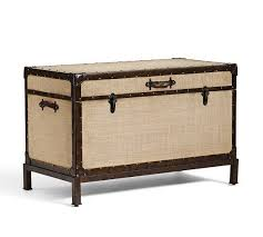Storage Bench Bedroom Furniture by 96 Best Furniture Images On Pinterest Living Room Ideas Bedroom