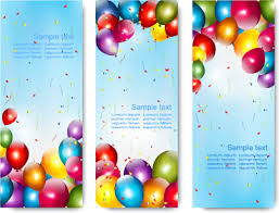 Free Sample Birthday Wishes Banner Birthday Wishes Free Vector Download 9 503 Free Vector