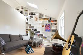 awesome decorating loft space 30 in trends design ideas with
