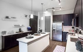 apartment creative houston studio apartments for rent home