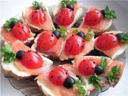 plat de cuisine décoration des plats en cuisine l atelier de chiffonnette