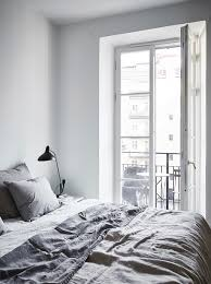 loving linen bedding get the look homey oh my