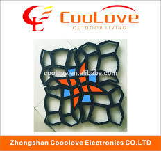 Cobblestone Molds For Sale by Pathmate Stone Mold Pathmate Stone Mold Suppliers And