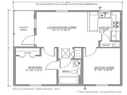small home floor plan 21 small house floor plans ideas small house plans